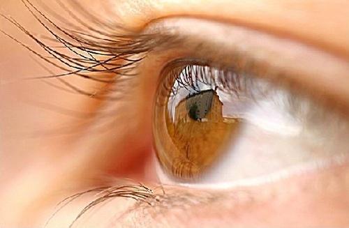 Mơ thấy chiêm bao clear eye 500 Chiêm bao thấy đôi mắt