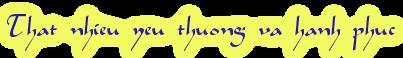 )iuthuong