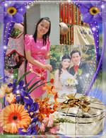 huyen_xuan