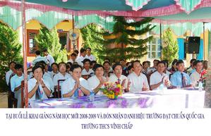 Dontruongchuan(3).jpg