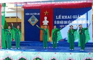Dontruongchuan(1).jpg
