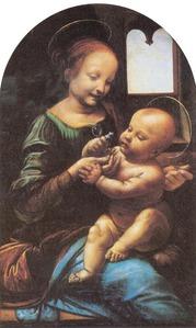 0.Leonardo_da_Vinci_Benois_Madonna_tac_pham_dau_tien.jpg
