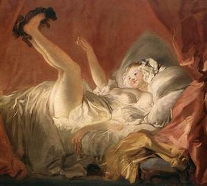 0.Jean-Honore_Fragonard_Young_Woman_Playing_with_a_Dog.jpg