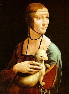 0.The_Lady_with_an_Ermine.jpg