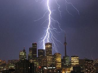 0.lightning.jpg