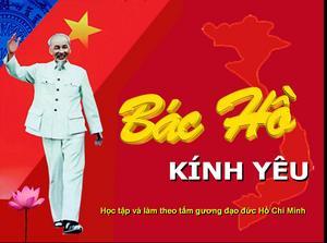 0.Hinh_Bac_Ho.jpg