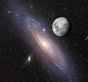 0.Andromeda_M.jpg