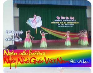 Nguyen_Tien_NamNgan_sac_huong_2011_den_voi_ban.png
