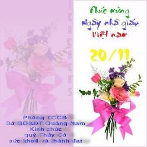 Thiep_chuc_mung_cua_phong_To_chuc_can_bo_So_GDDT_Quang_Nam.jpg