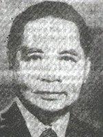 Huynhtanphat1