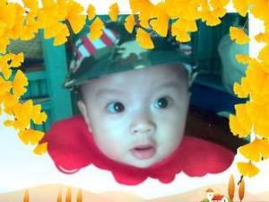 Soc_Nhi_2.jpg
