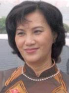 Nguyen_Thi_Kim_Ngan