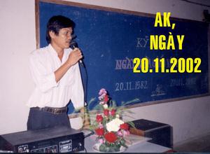 AK10.jpg