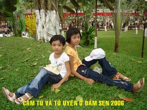TI_BI_2006.jpg