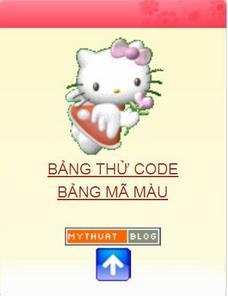 Bang_ma_mau_thu_code.jpg