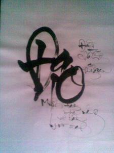 Hinh_anh012.jpg