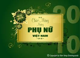 PHU_NU_VN_2010