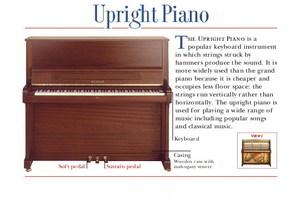 UprightPiano.jpg