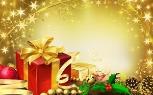 4d068461_0225df85_christmas_48_resize.jpg