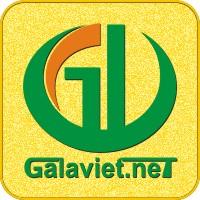 Logo_GalaViet