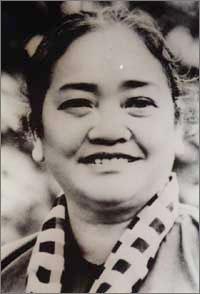 THIEU_TUONG_NGUYEN_THI_DINH