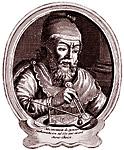 Bac_hoc_Archimedes