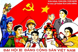 CO_DONG_DAI_HOI_DANG_XI.jpg