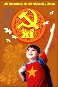 CO_DONG_DAI_HOI_DANG_XI2.jpg