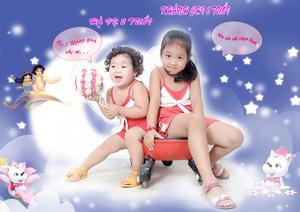 DSC_1435_copy.jpg