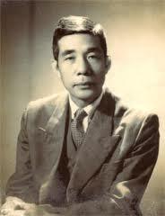 Nguyen_huy_tuong