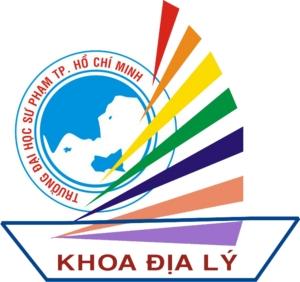 Ban_goc_Phan_giai_cao_logo_khoa_dia_li_dh_su_pham_tphcm_from_quangphu1ahto_duoi_png_ko_co_nen.png