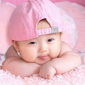 Baby_31198618.jpg
