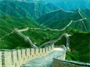Draft_lens4641462module38719372photo_1244475894Great_Wall_of_China1.jpg