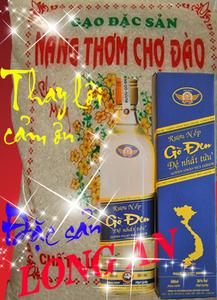 Tang_pham_SN_Blog_2012_cua_AK.jpg