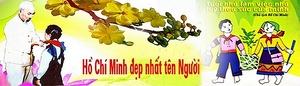 Baner_chao_mung1.jpg
