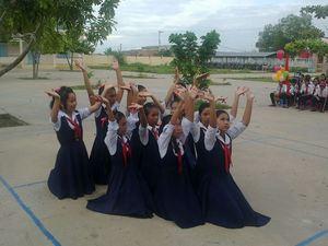 THCS_Phan_Thanh__Khai_giang_5.jpg