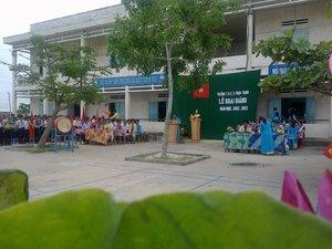 THCS_Phan_Thanh__Khai_giang_6.jpg
