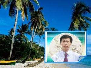Hoang_giang.bmp
