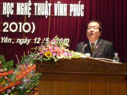 Huu_Thinh__Nha_Tho_Vinh_Phuc