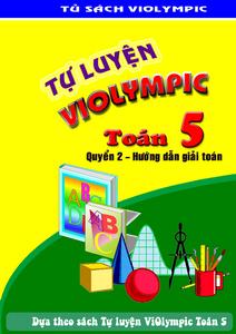 Bia_sach_quyen_2__ViOlympic_.jpg