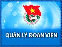 Phan_mem_quan_ly_DVTN2