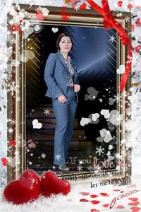 Loonapix_1367950267381084887.jpg