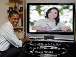 Obama_1.png