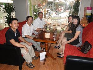 Gap_mat_thay_Khoa_tai_Ha_Noi.jpg
