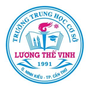 Logo_LTV5.png