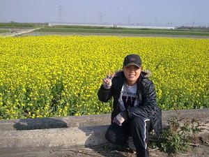 Hinh_anh0631.jpg