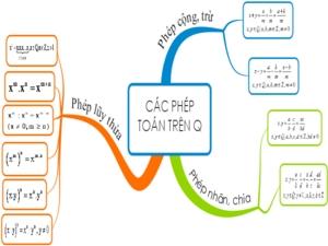 CC_PH_P_TON_TRN_Q_1.png