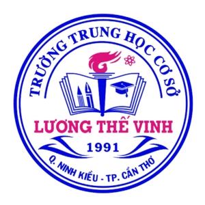 Logo_LTV51.png