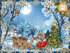 ChristmasCards3.jpg