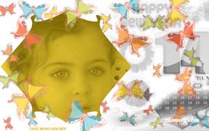 Calendarika_13884269998191330_1280x800.jpg